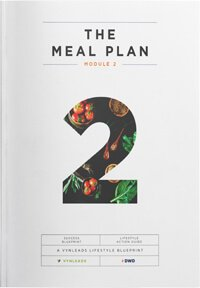 The Meal Plan